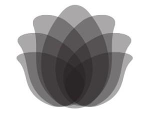 Pictoral-Logo