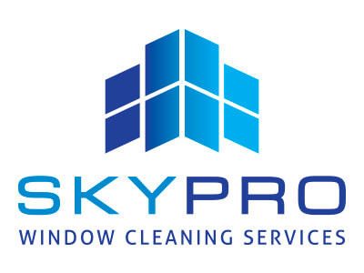 SkyPro-Logo