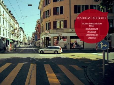 360º Langstrasse