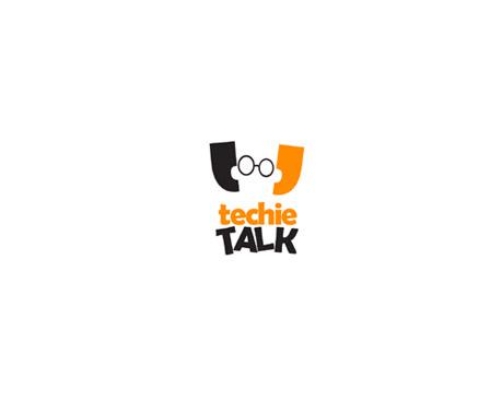 Techie Talk