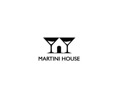 Martini House