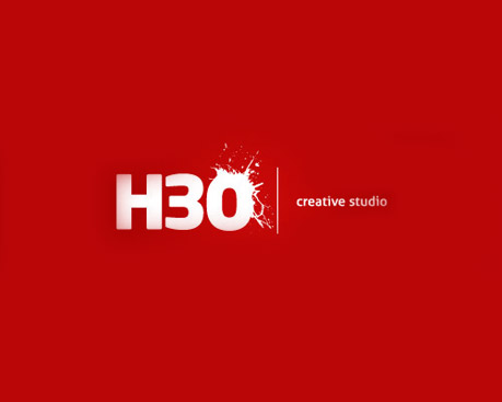 H3O Creative Studio