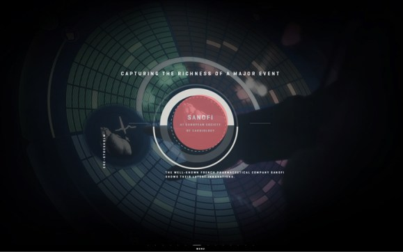 https://i2.wp.com/www.awwwards.com/awards/images/2012/10/SOTM-JUN-12-4.jpg?resize=579%2C362