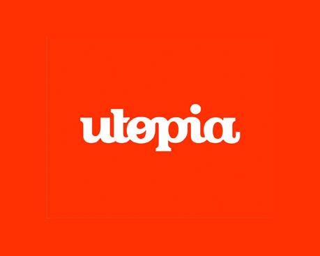 logo brand dunia