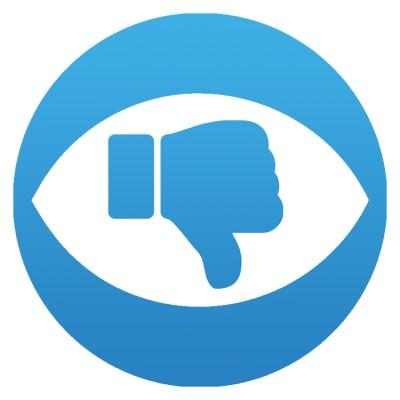 CBS logo parody