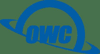 OWC-Logo-BLU
