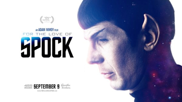 for-the-love-of-spock-2