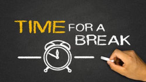 break-time-2