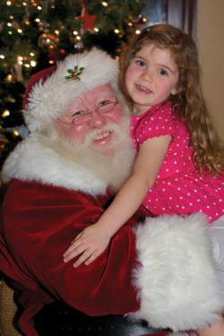 santa-and-athena