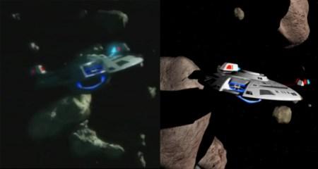 Dark Armada-8