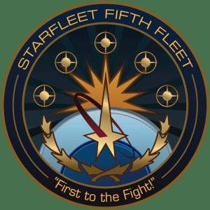 fifth-fleet