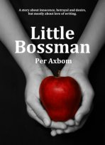 Little Bossman