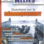 Axe & Alliés 3