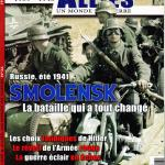 Axe & Alliés 26