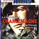 Axe & Alliés – 1939 – 1945 – Hors série 01