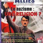 Axe & Alliés – 1939 – 1945 – Hors série 03