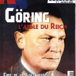 Axe & Alliés – 1939 – 1945 – Les dossiers 01