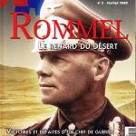 Axe & Alliés – 1939 – 1945 – Les dossiers 02