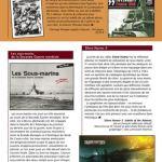 axe-et-allies-20-1939-1945-magazine-s-05