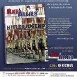 axe-et-allies-20-1939-1945-magazine-s-09