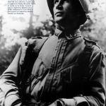 axe-et-allies-20-1939-1945-magazine-s-13
