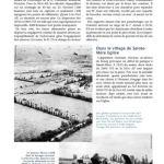 axe-et-allies-20-1939-1945-magazine-s-16