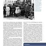 axe-et-allies-20-1939-1945-magazine-s-21