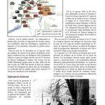 axe-et-allies-20-1939-1945-magazine-s-27
