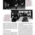 axe-et-allies-20-1939-1945-magazine-s-42