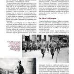 axe-et-allies-20-1939-1945-magazine-s-52