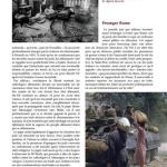 axe-et-allies-20-1939-1945-magazine-s-53
