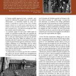axe-et-allies-20-1939-1945-magazine-s-55
