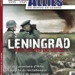 axe-et-allies-21-1939-1945-magazine-s-01