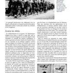 axe-et-allies-21-1939-1945-magazine-s-15