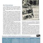 axe-et-allies-21-1939-1945-magazine-s-17