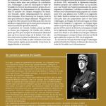 axe-et-allies-21-1939-1945-magazine-s-23