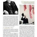 axe-et-allies-21-1939-1945-magazine-s-26