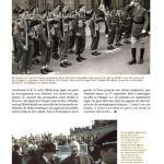 axe-et-allies-21-1939-1945-magazine-s-27