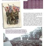 axe-et-allies-21-1939-1945-magazine-s-33