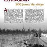 axe-et-allies-21-1939-1945-magazine-s-38