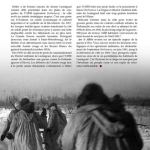 axe-et-allies-21-1939-1945-magazine-s-39
