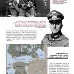 axe-et-allies-21-1939-1945-magazine-s-44
