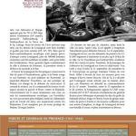 axe-et-allies-21-1939-1945-magazine-s-45
