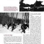 axe-et-allies-21-1939-1945-magazine-s-48