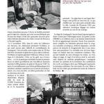 axe-et-allies-21-1939-1945-magazine-s-59