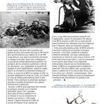 axe-et-allies-21-1939-1945-magazine-s-61