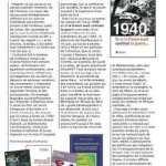 axe-et-allies-22-1939-1945-magazine-s-08