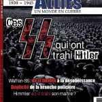 axe-et-allies-27-1939-1945-magazine-s-01