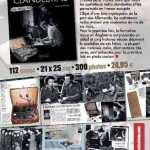 axe-et-allies-27-1939-1945-magazine-s-02