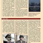 axe-et-allies-27-1939-1945-magazine-s-08